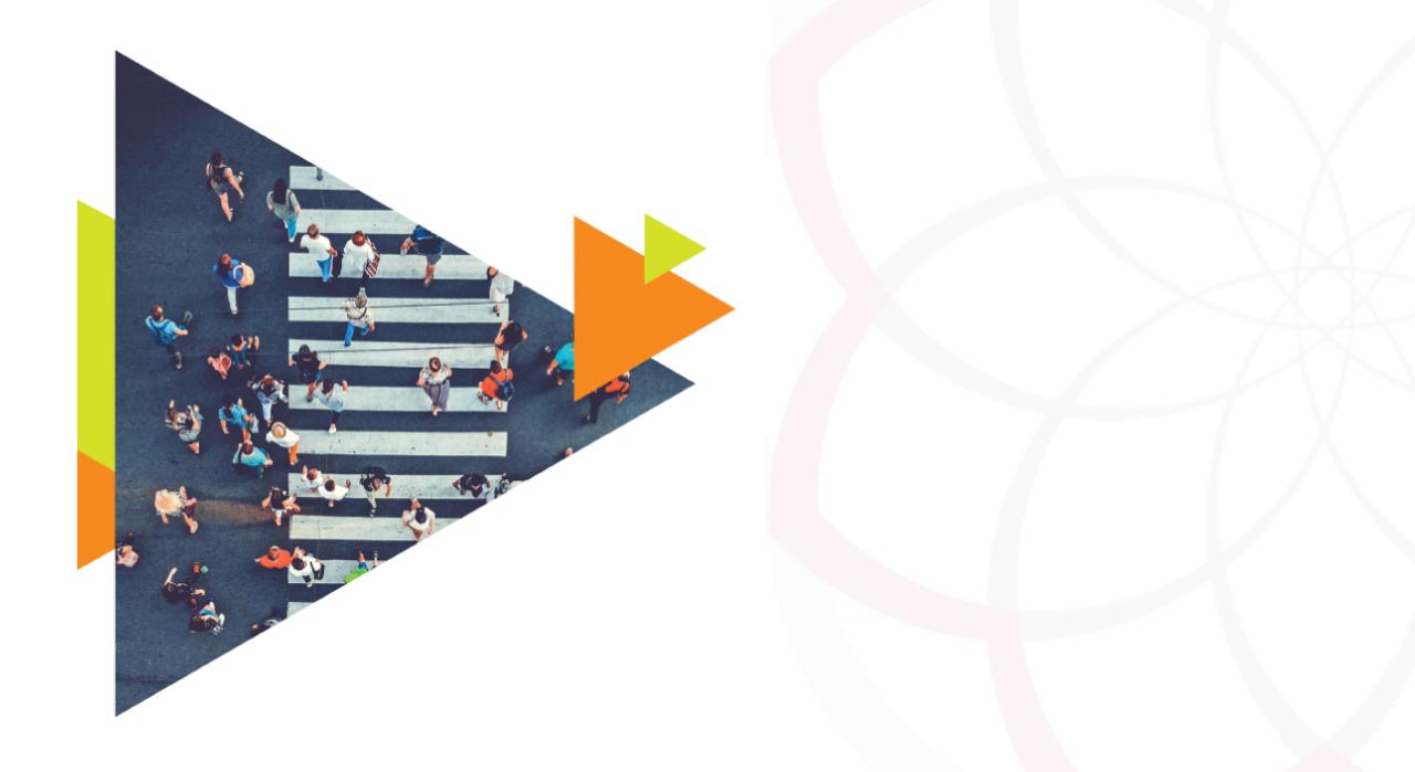 التقرير السنوي لشبكة المنظمات غير الحكومية للتنمية 2020