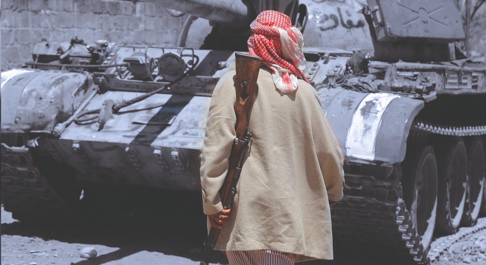 وعود بايدن والسلام المنتظر في اليمن